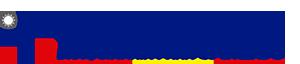 Maquinaria para el Calzado | V. Cerdá España S.L. | Distribuidor Cerim